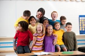 Elementary-Educator-300x199